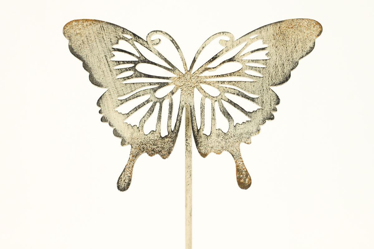 Autronic Zápich motýl ZA8675
