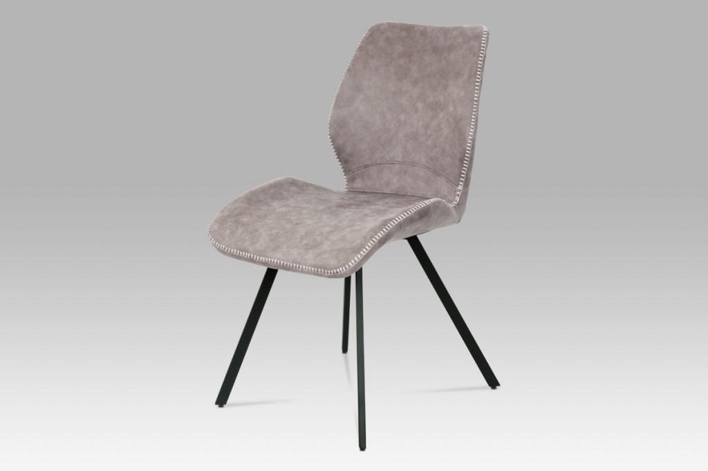 Jídelní židle HC-440 LAN3