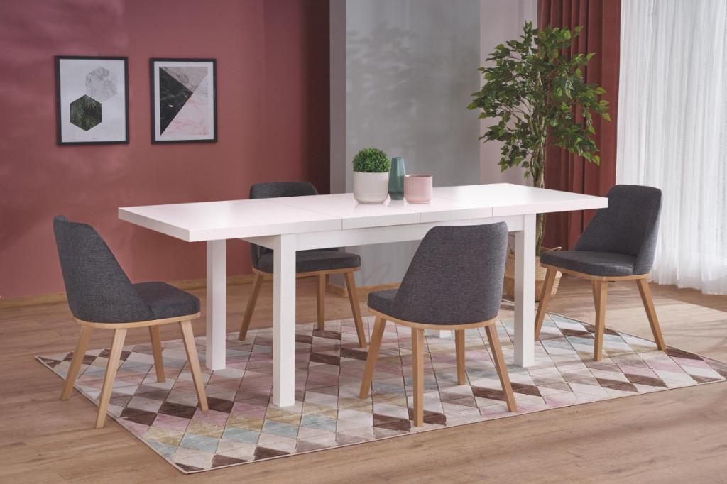 Jídelní stůl Tiago 2