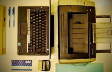 Zařizujeme kancelář - vybavení kanceláře snadno a rychle