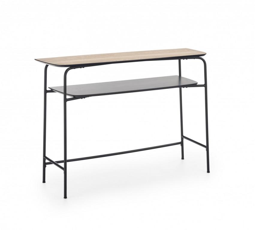Psací stůl Genua KN-1