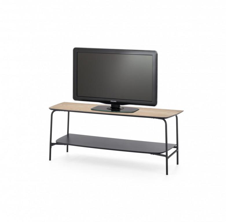 Televizní stolek Genua RTV-1