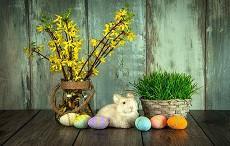 Význam Velikonoc