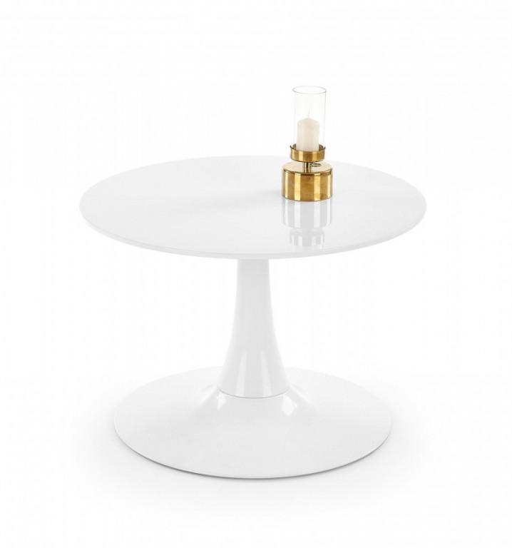 Konferenční stolek Slima