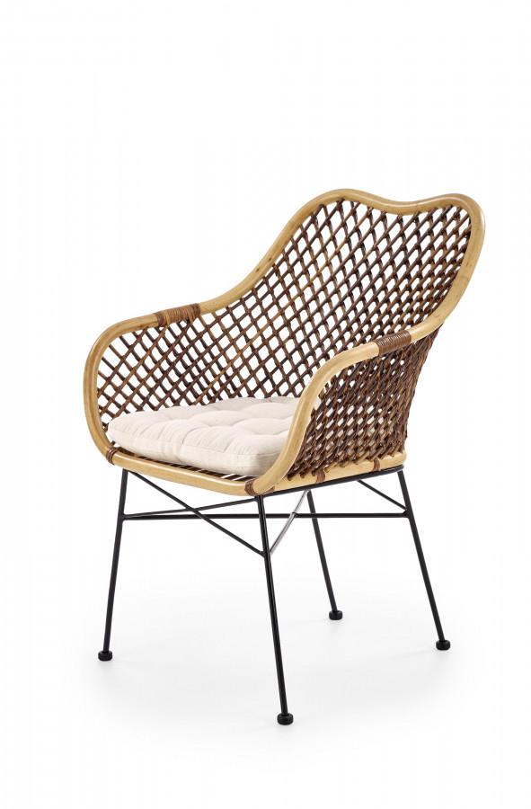 Halmar Jídelní židle K-336