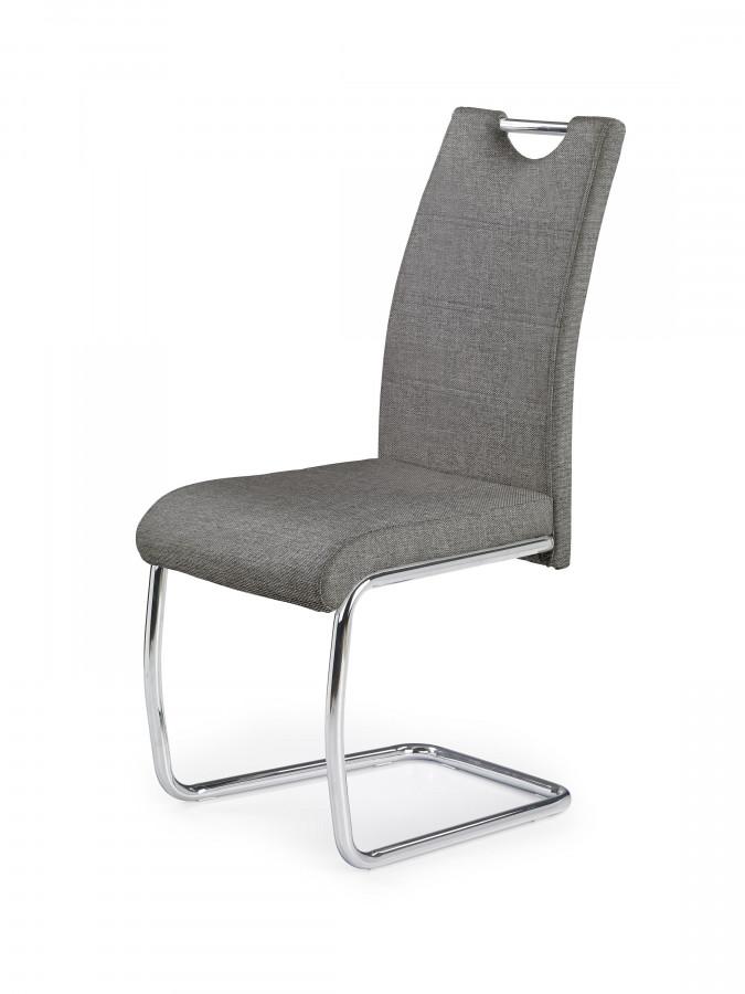 Halmar Jídelní židle K-349