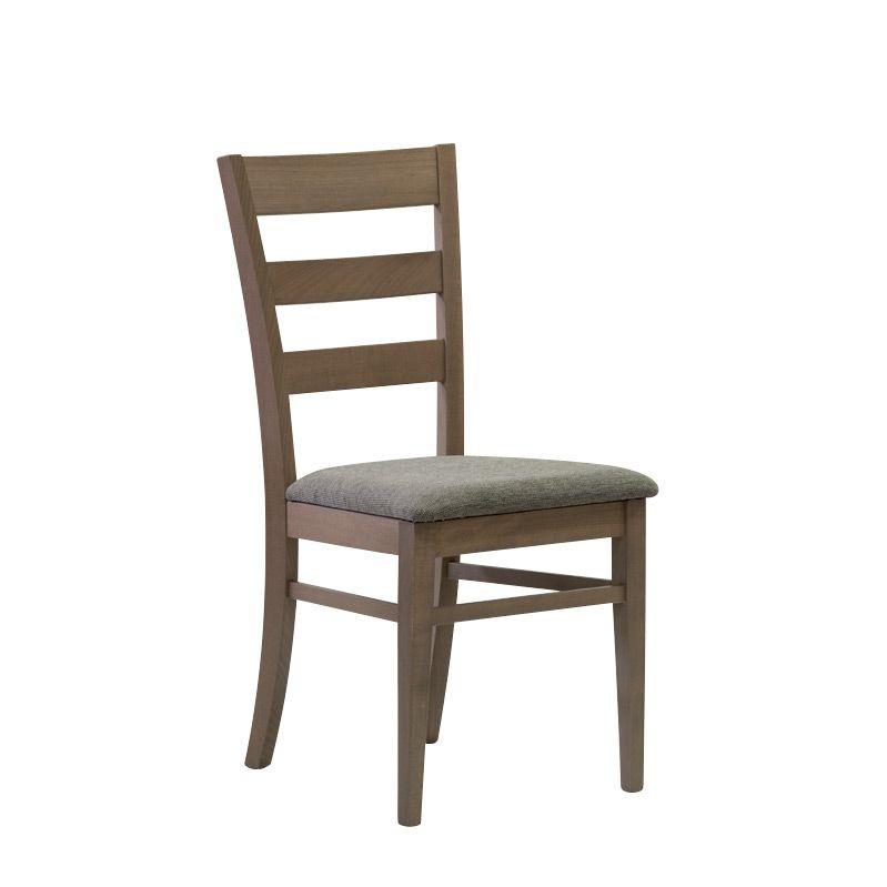 Stima Jídelní židle Viola