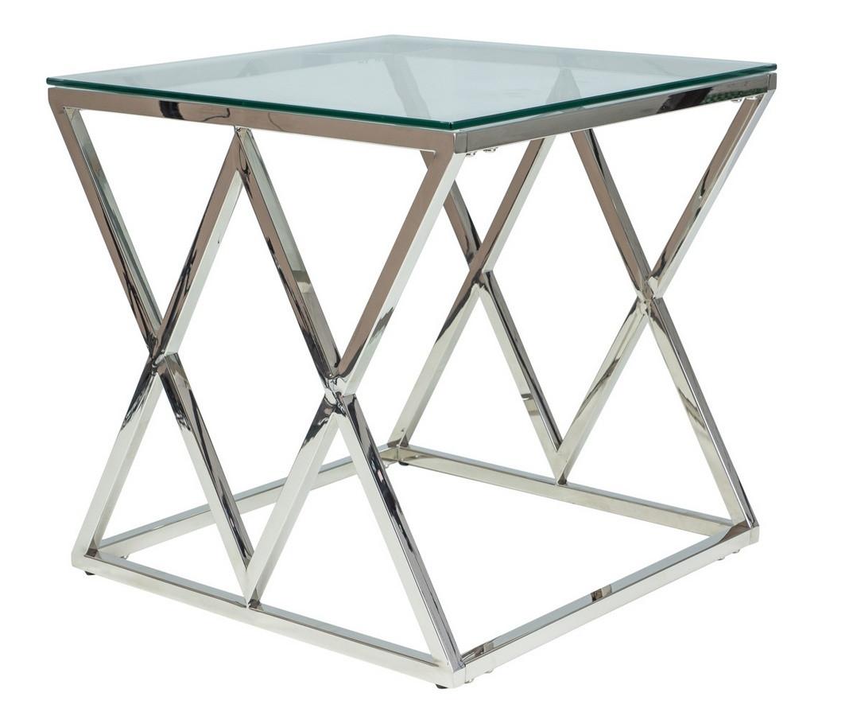 ATAN Konferenční stolek ZEGNA B - II.jakost
