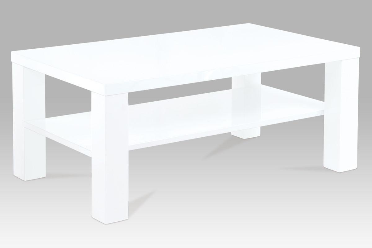 Autronic Konferenční stolek AHG-113 WT