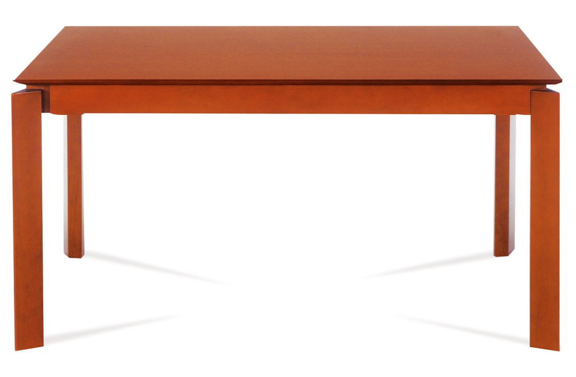 Autronic Jídelní stůl AUT-6462 TR2