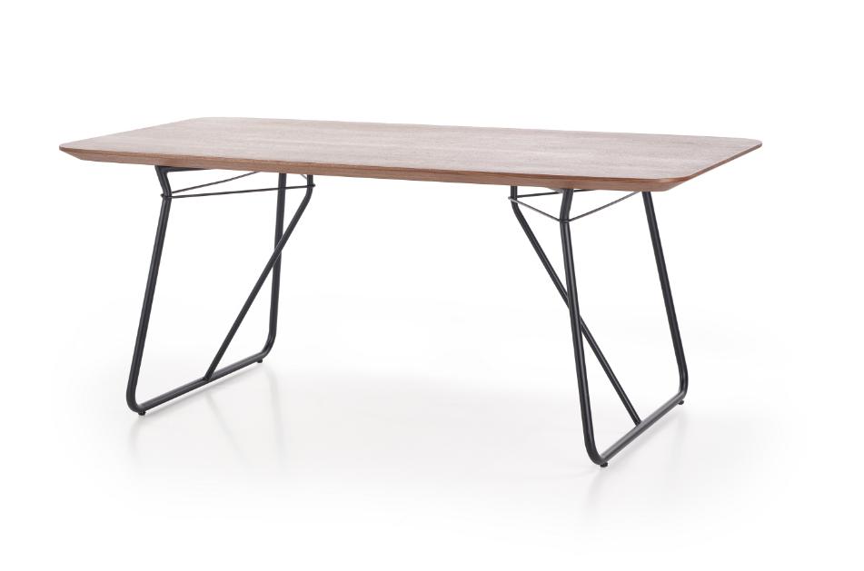 Halmar Jídelní stůl Houston