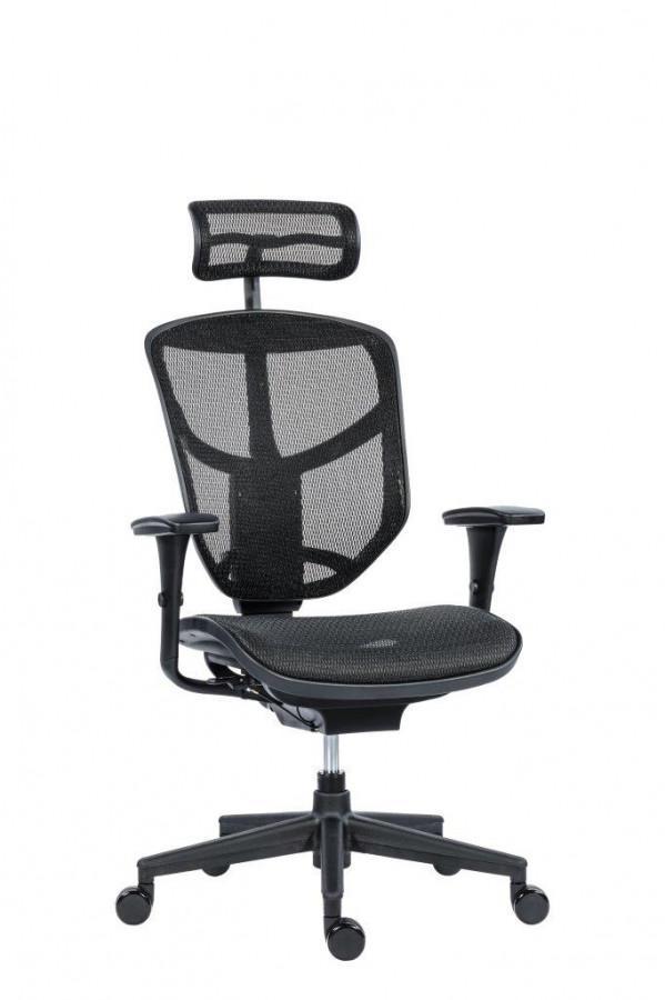 Antares Kancelářská židle Enjoy Basic
