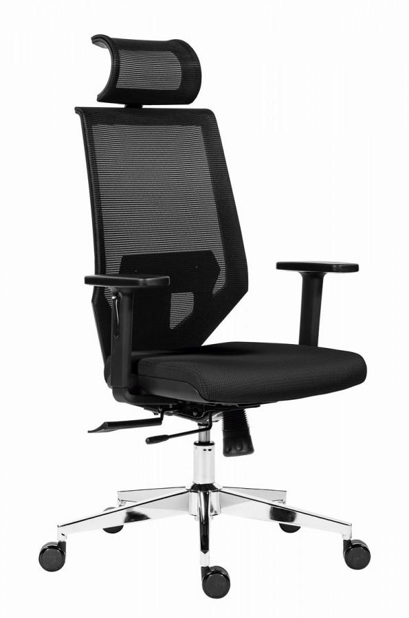 Antares Kancelářská židle Edge