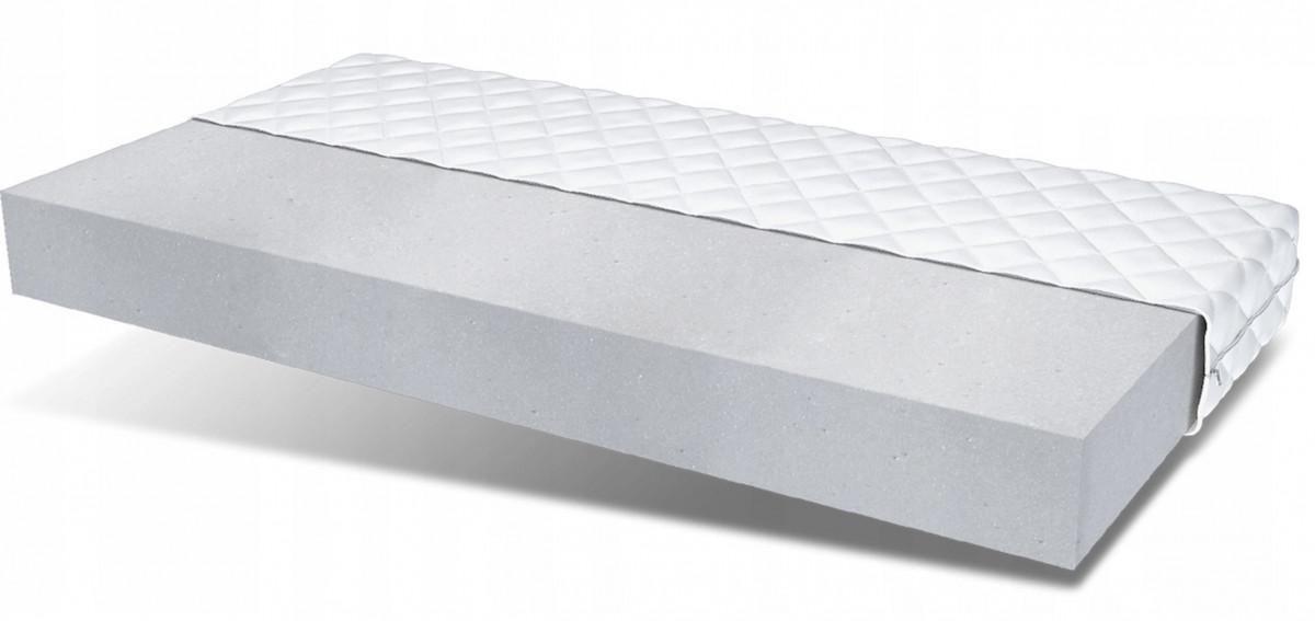 Foam Dětská matrace Classic 120x60x9 cm DMFS0274